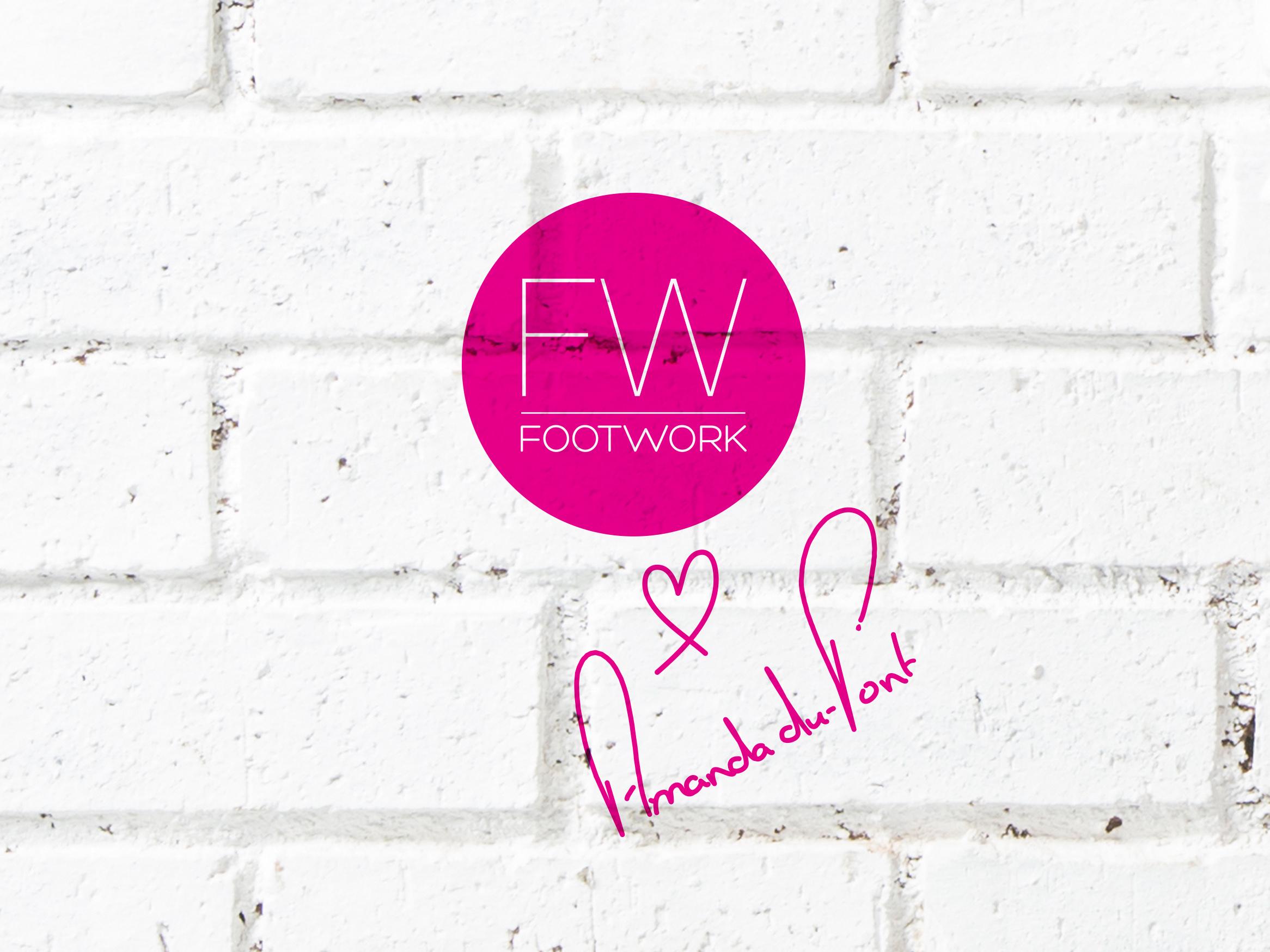 FWXAM-logo copy.jpg