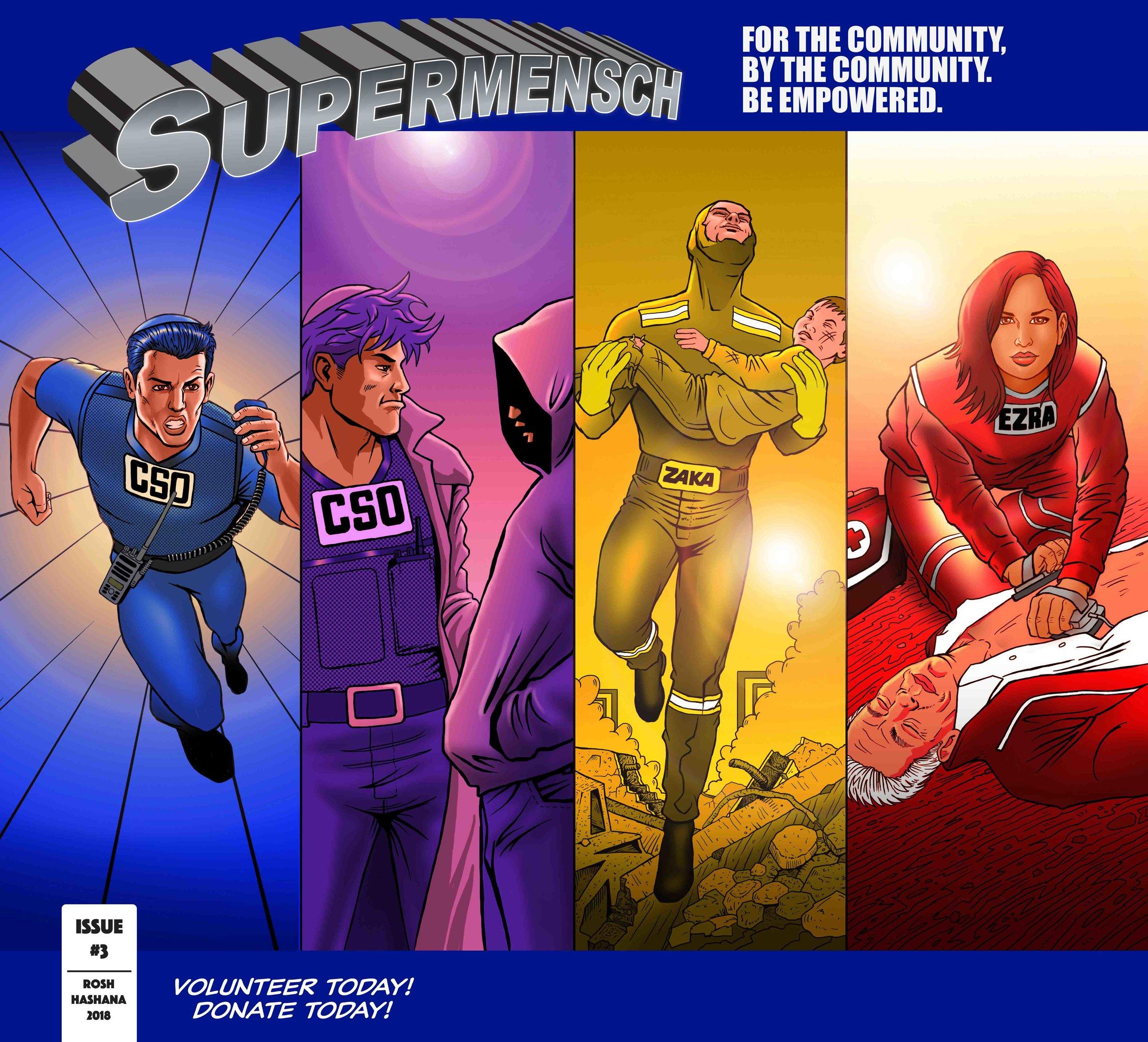 CSo-Avengers-website.jpg