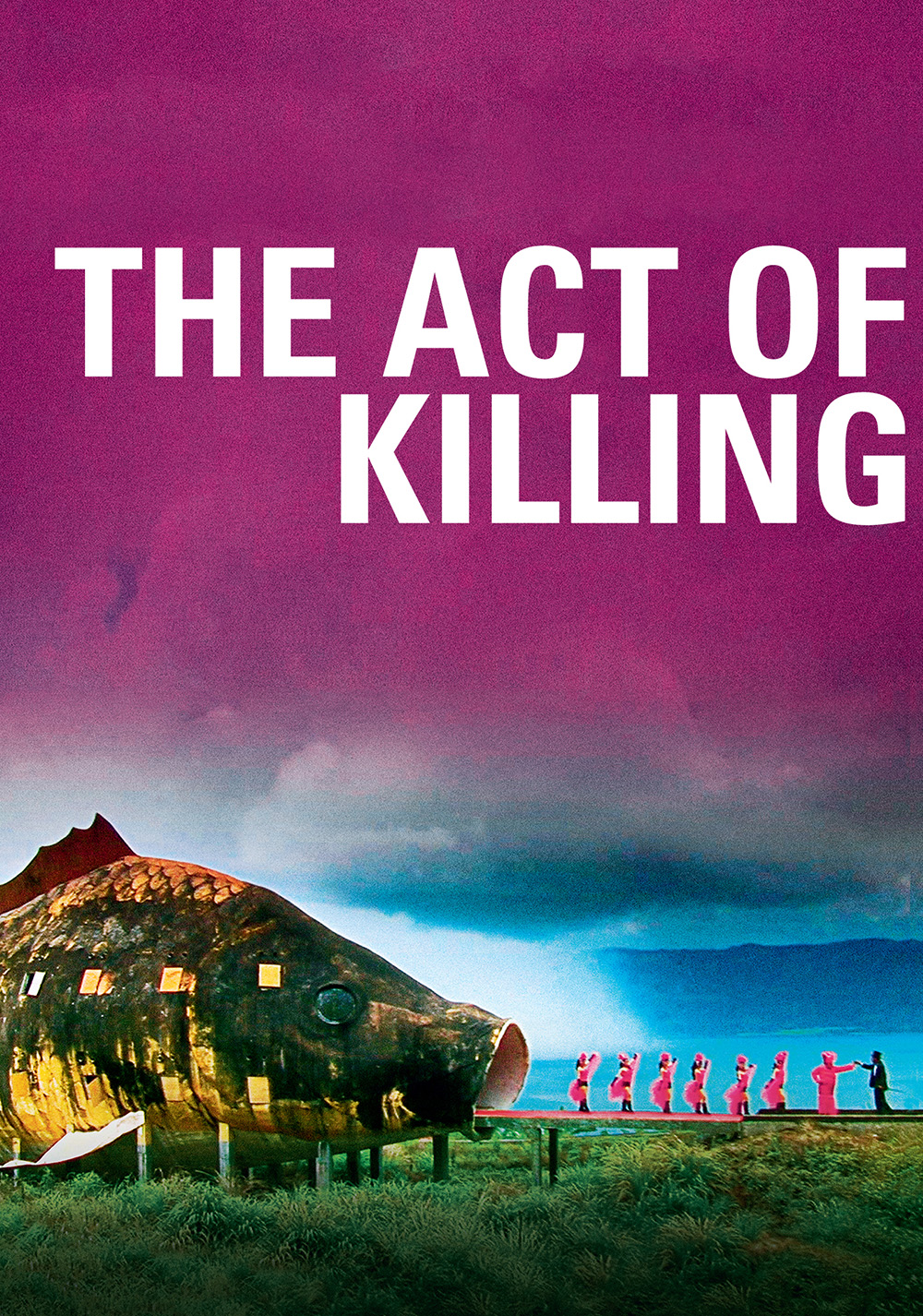 the-act-of-killing-529d5c44a2023.jpg