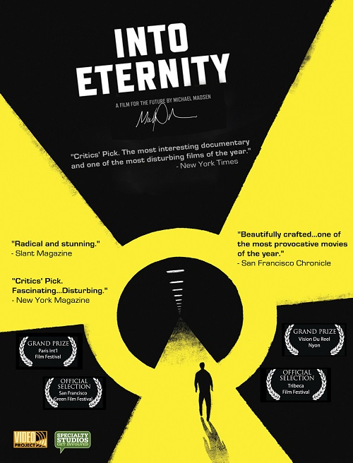 Into-Eternity-Poster.jpg
