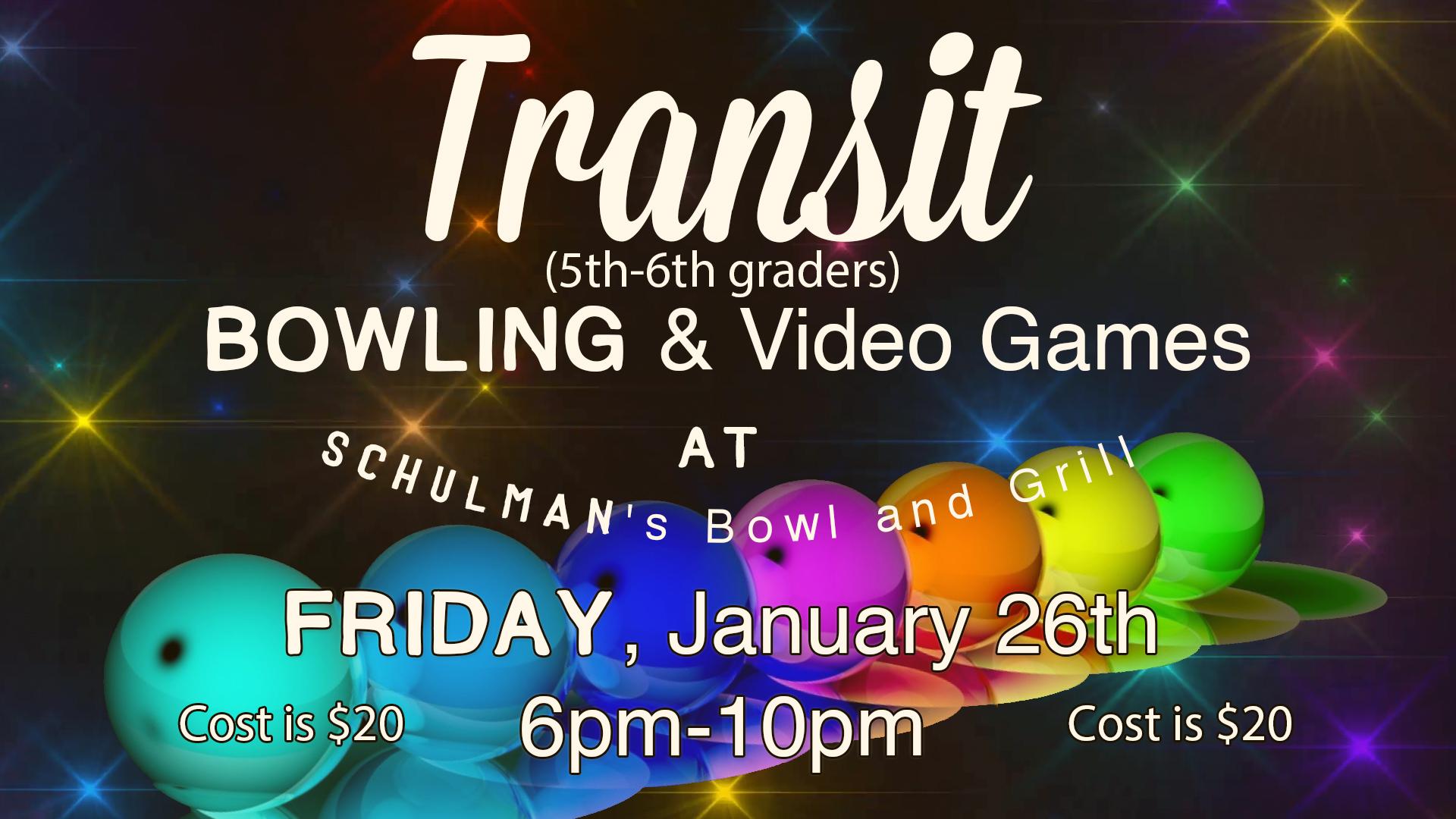 Transit Bowling and Video Games.jpg