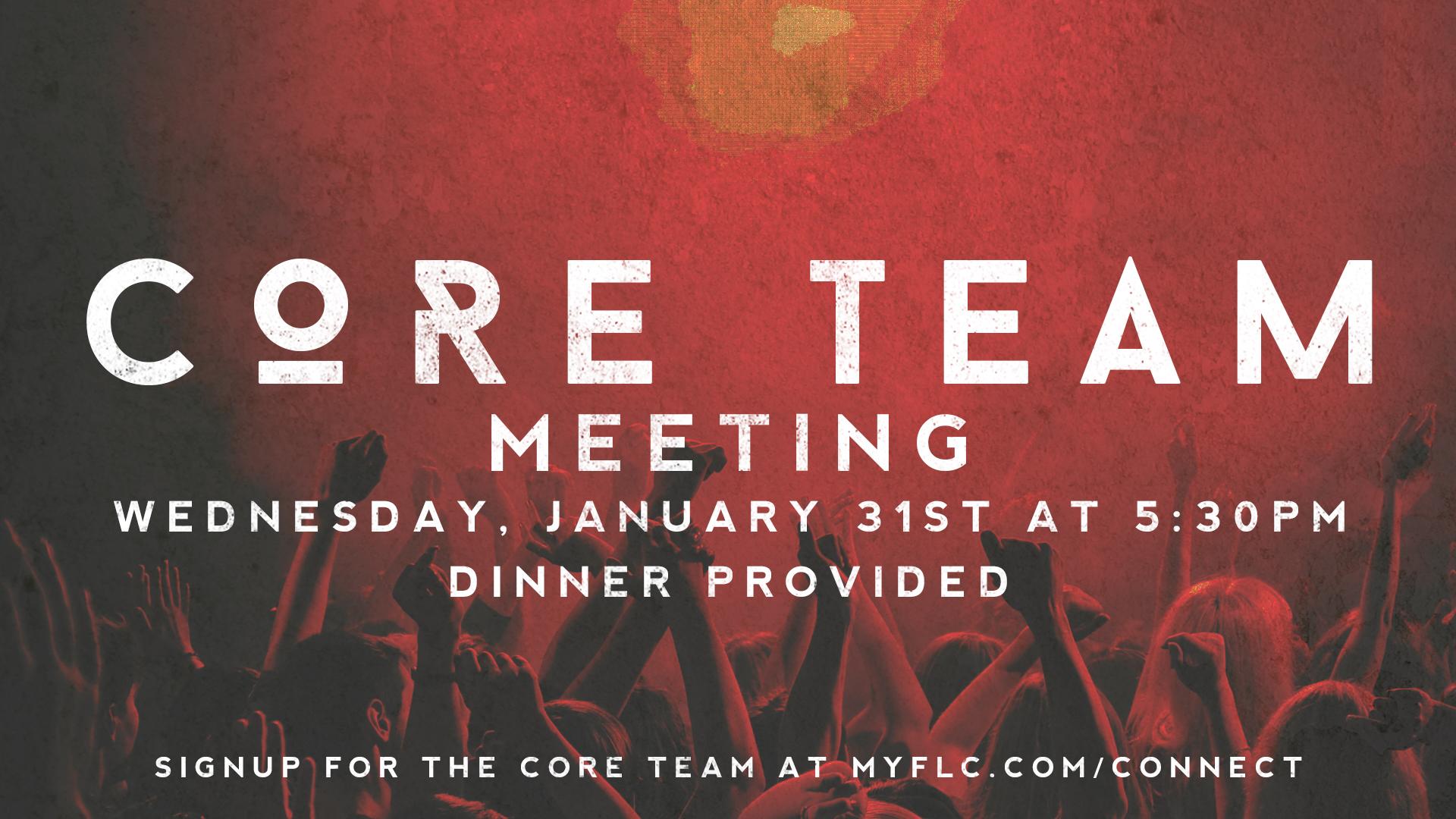 FLC_CORE_Team_meeting.jpg