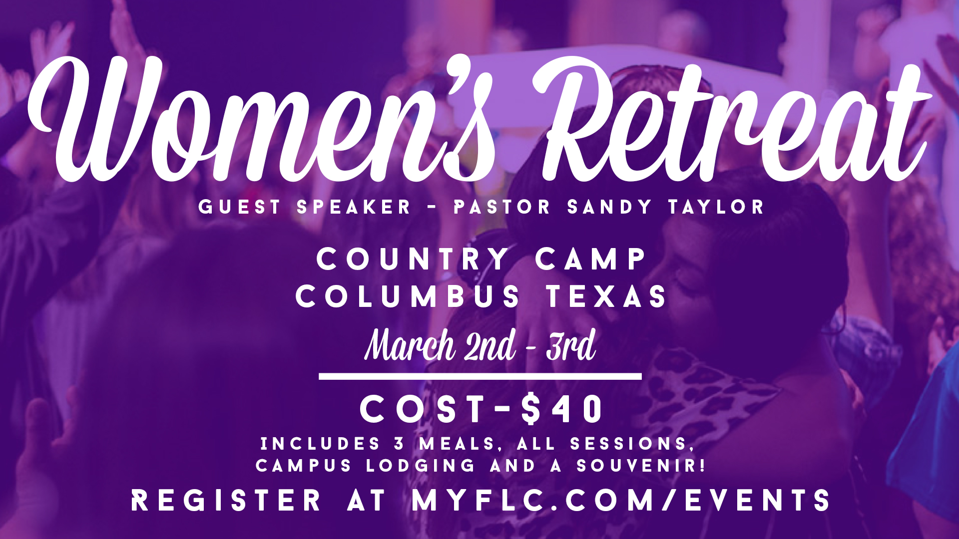 Women's Retreat 2018.jpg