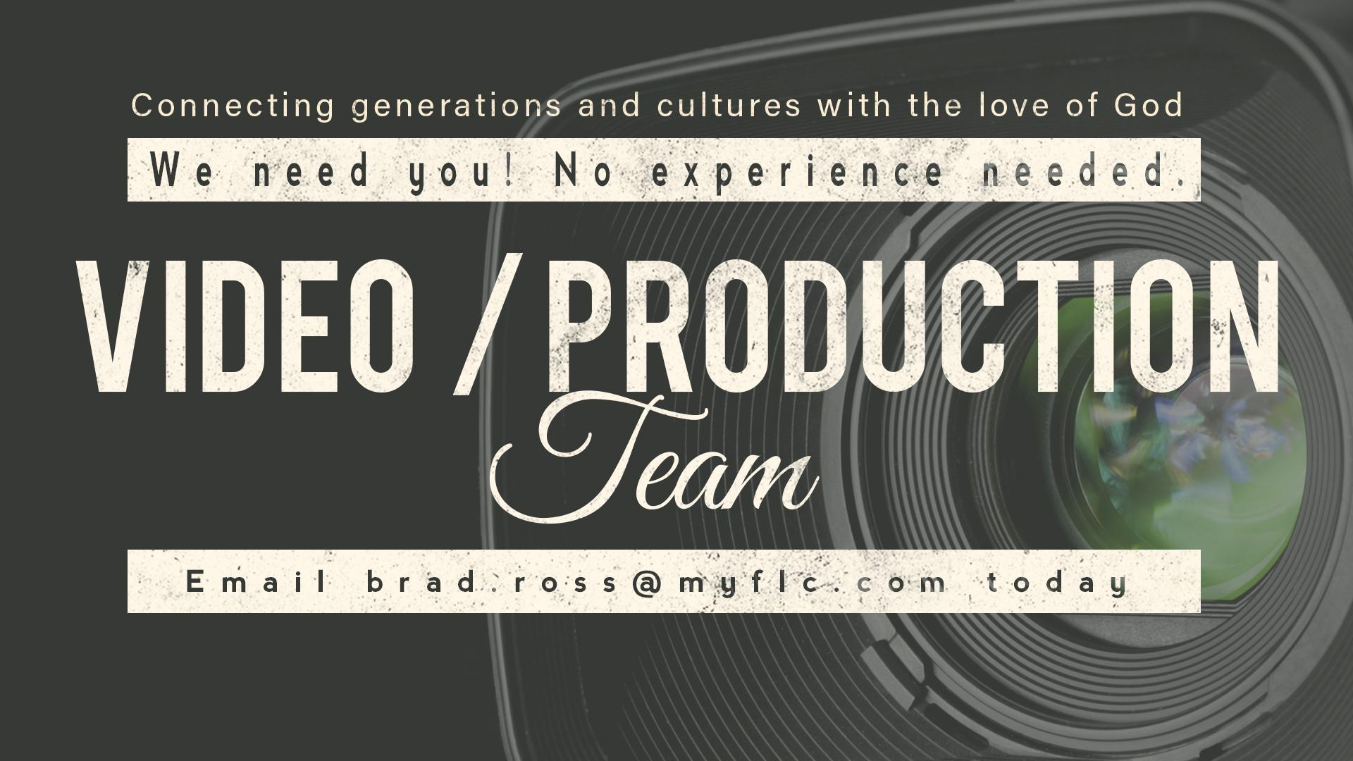 Video Team_bul.jpg