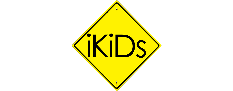 ikidslogo wide.png