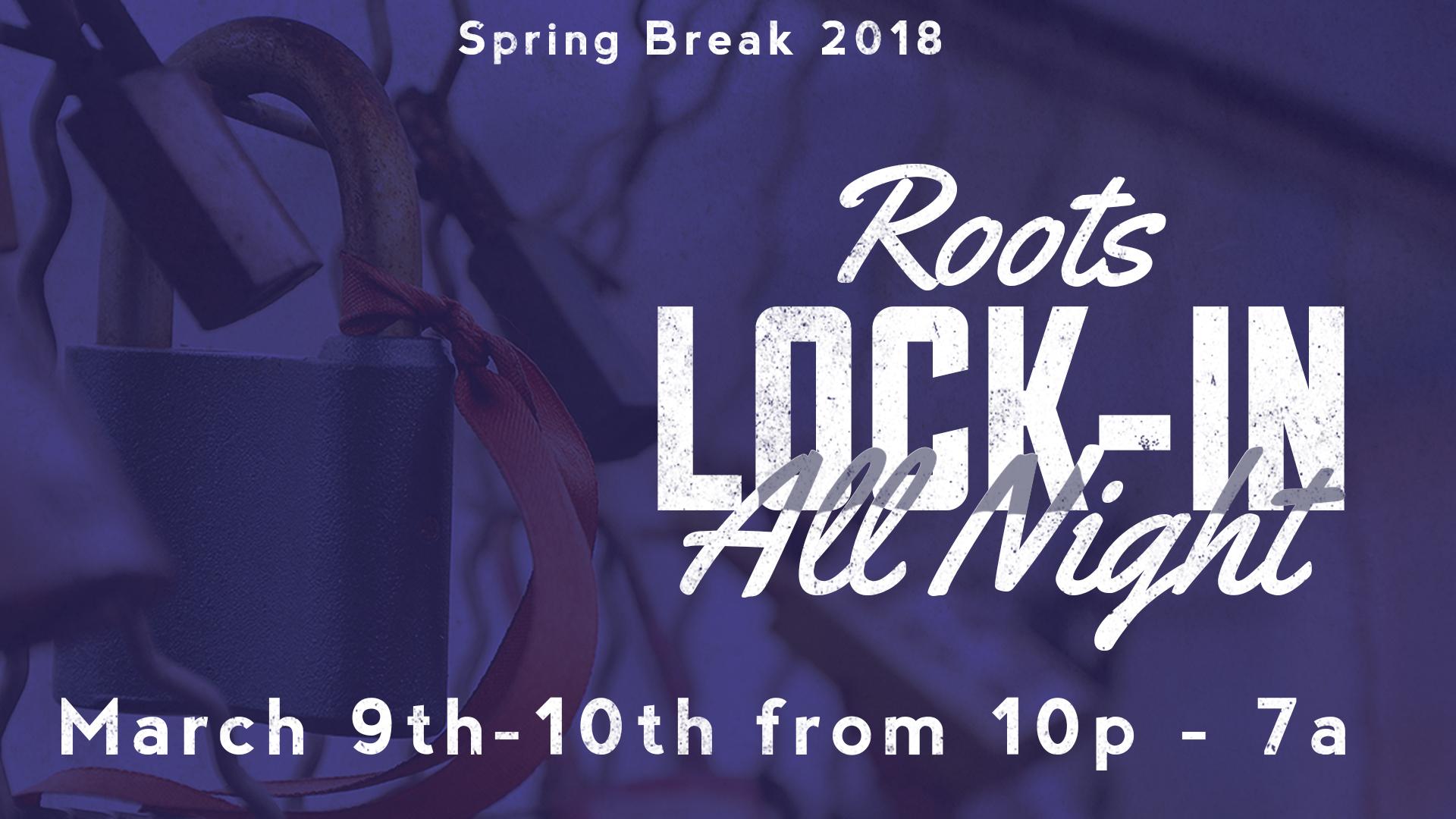 Roots_Lockin_2018.jpg