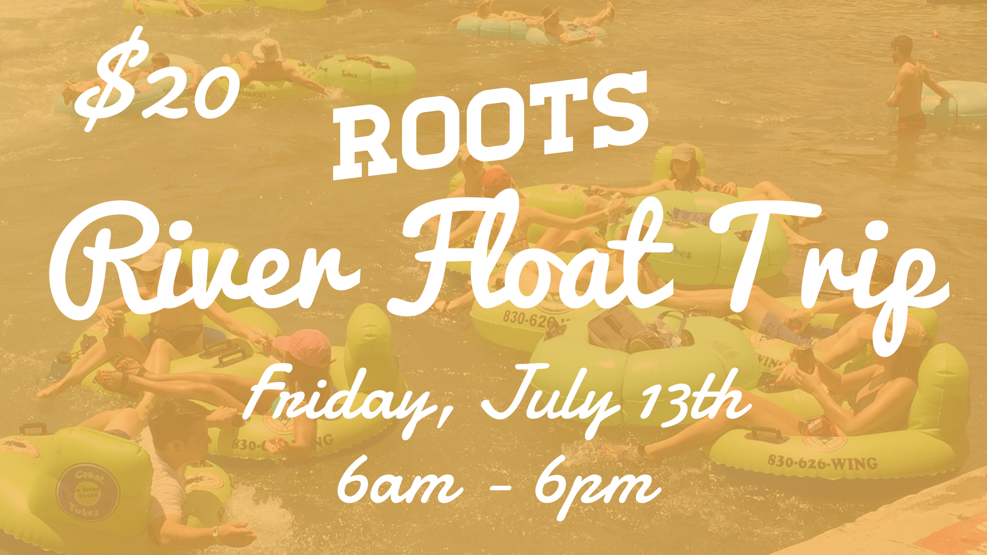 Roots Float Trip.jpg