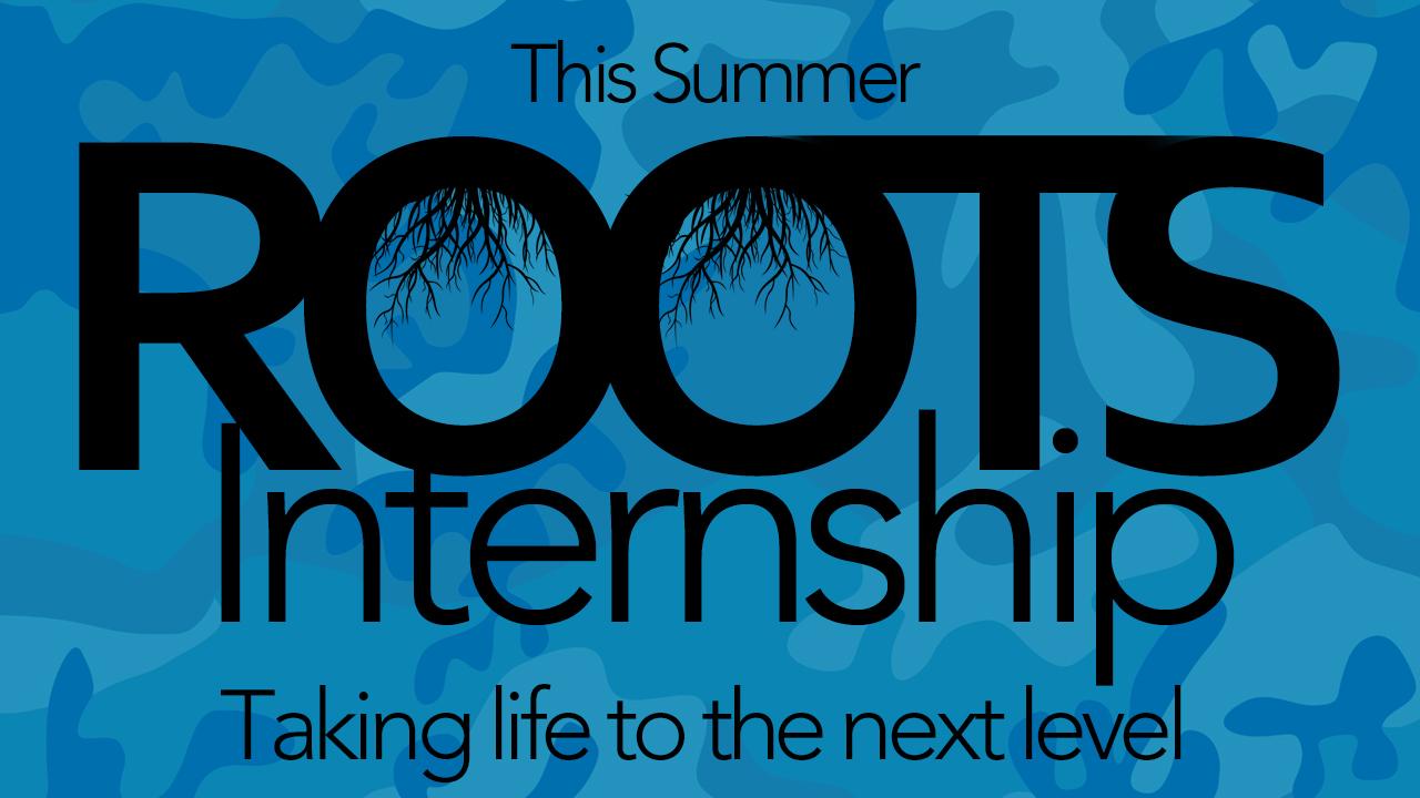 Roots Internship.jpg