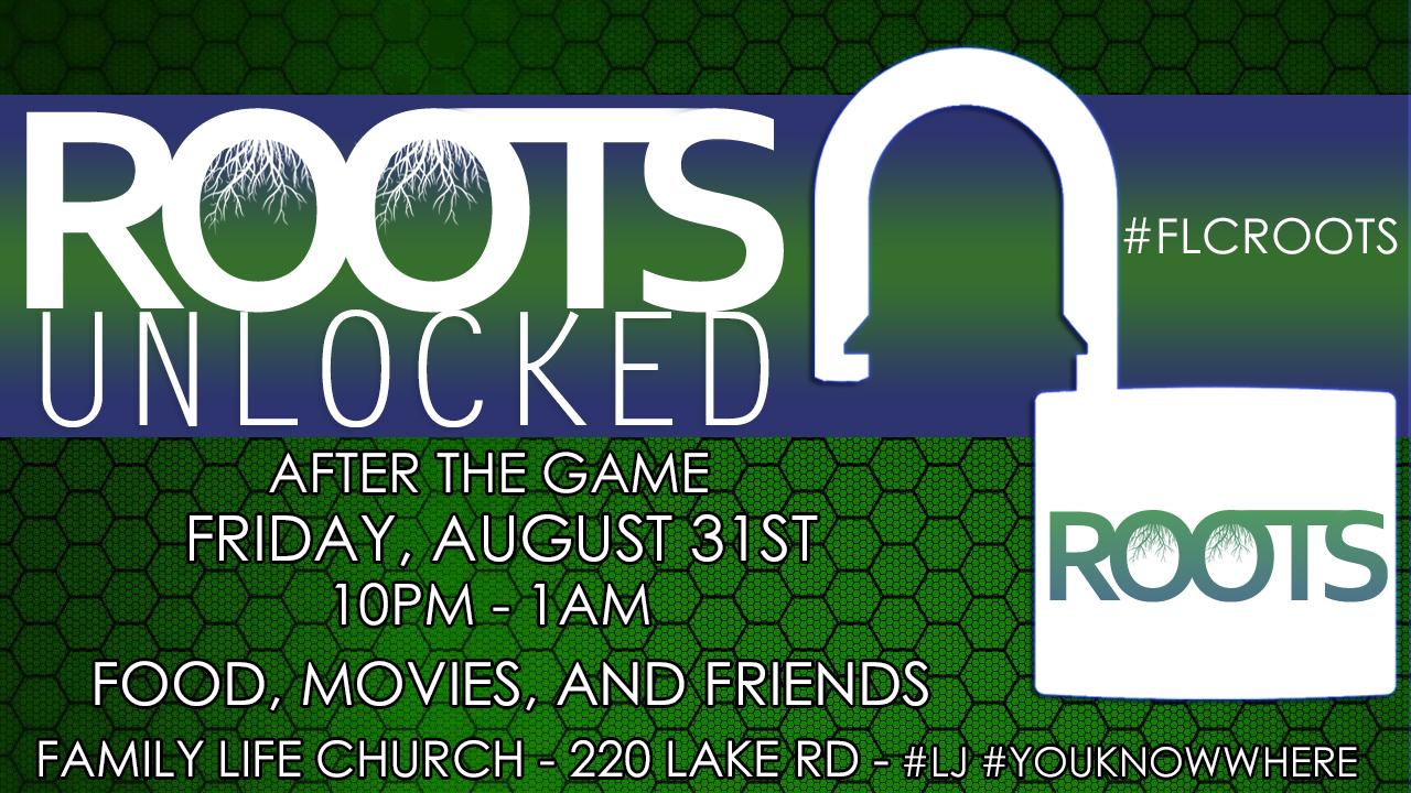 Roots_unlocked_Aug_2018.jpg