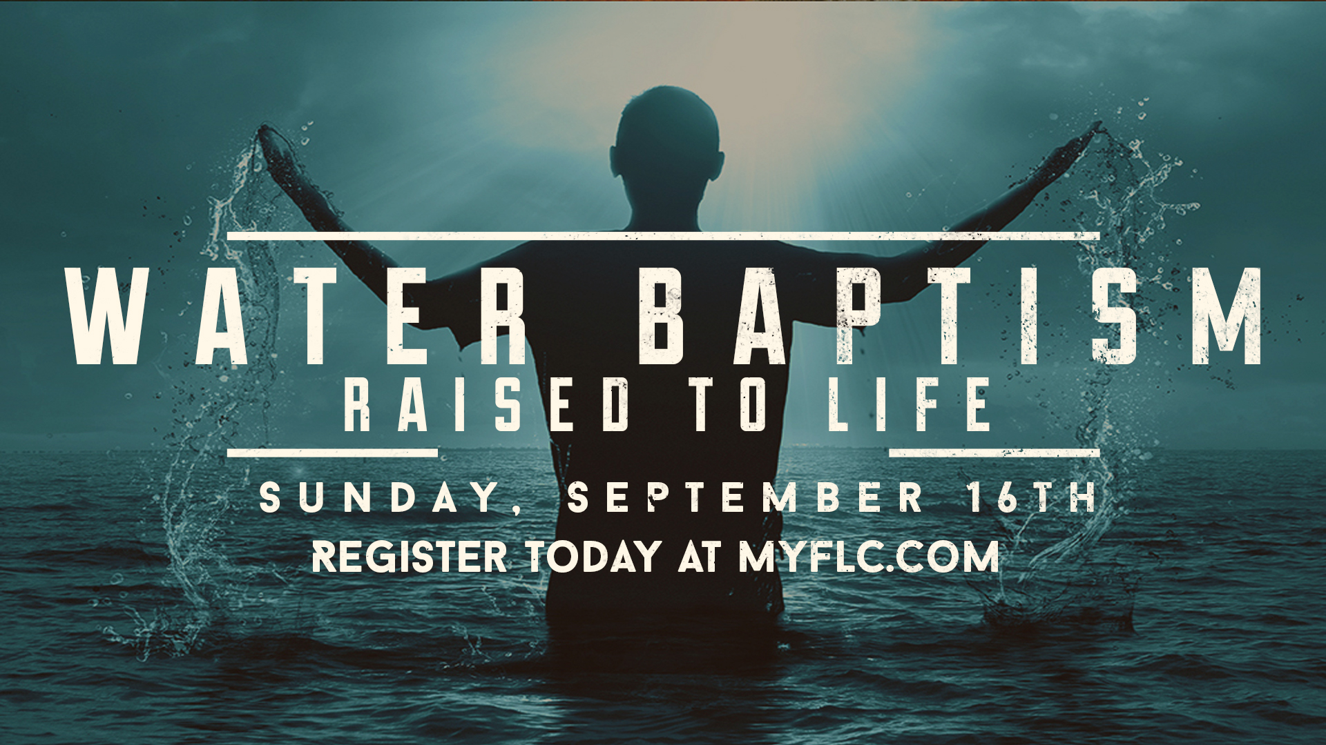 water_baptism_2018.jpg