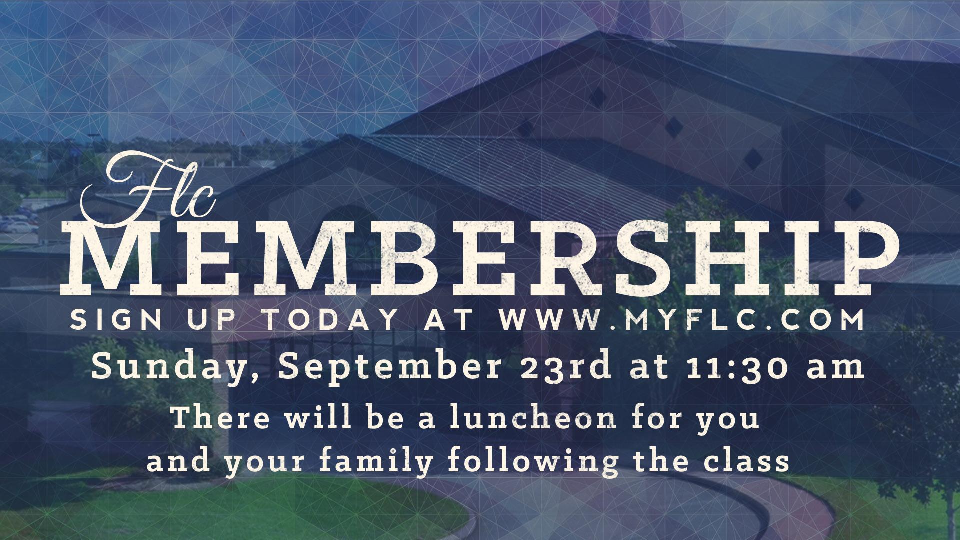 Membership_Sep_2018.jpg