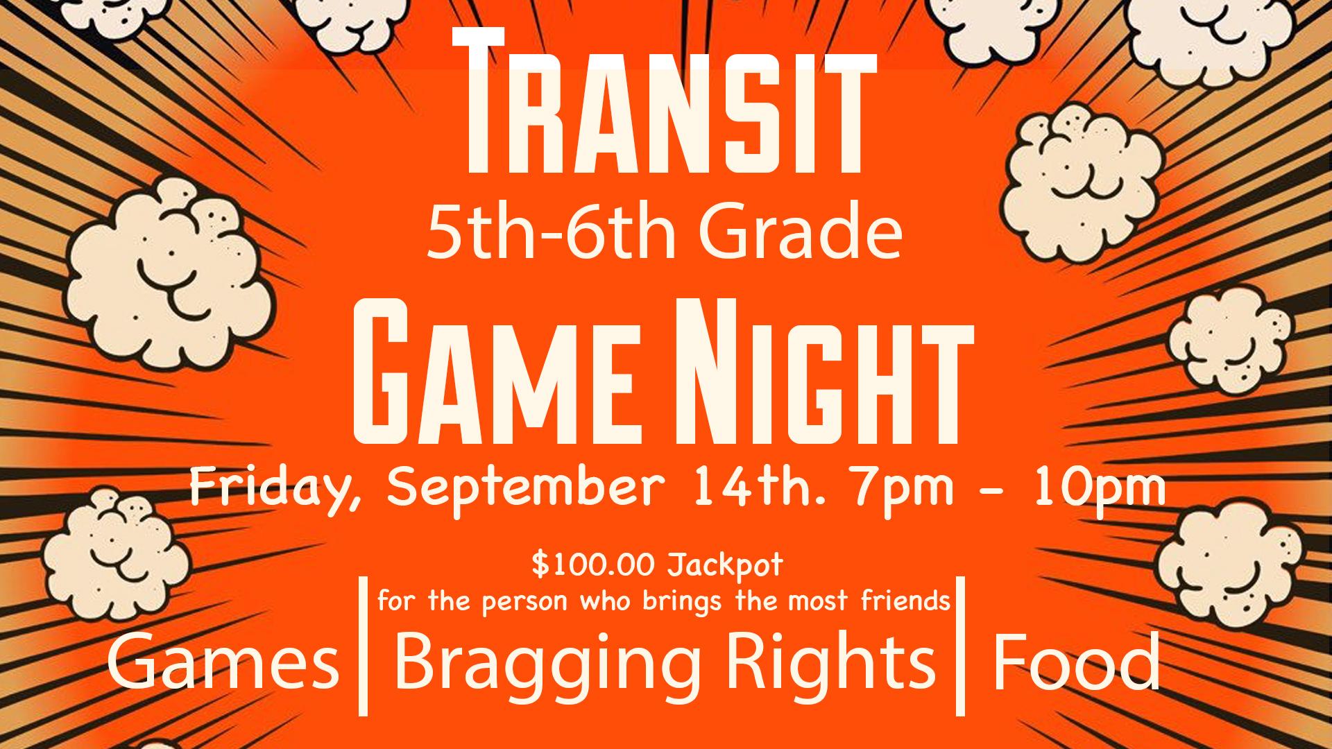 Transit Game Night.jpg