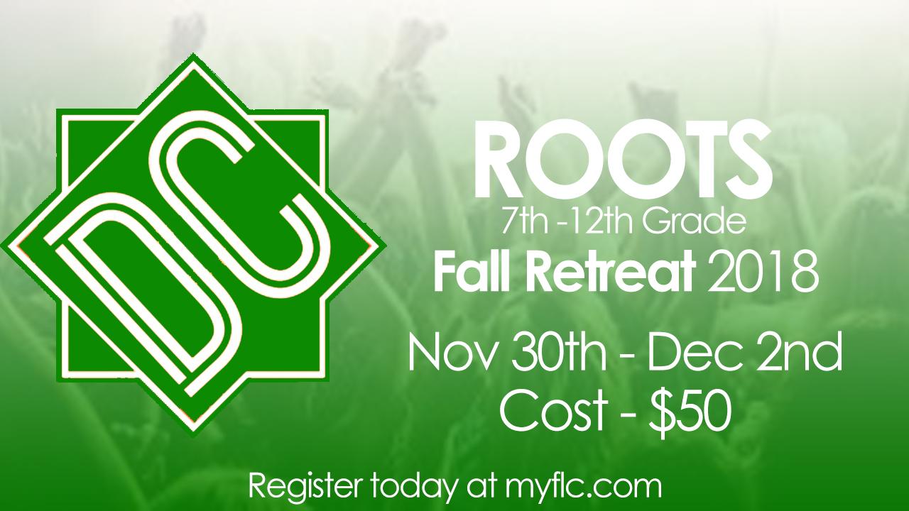Fall_Retreat_2018.jpg