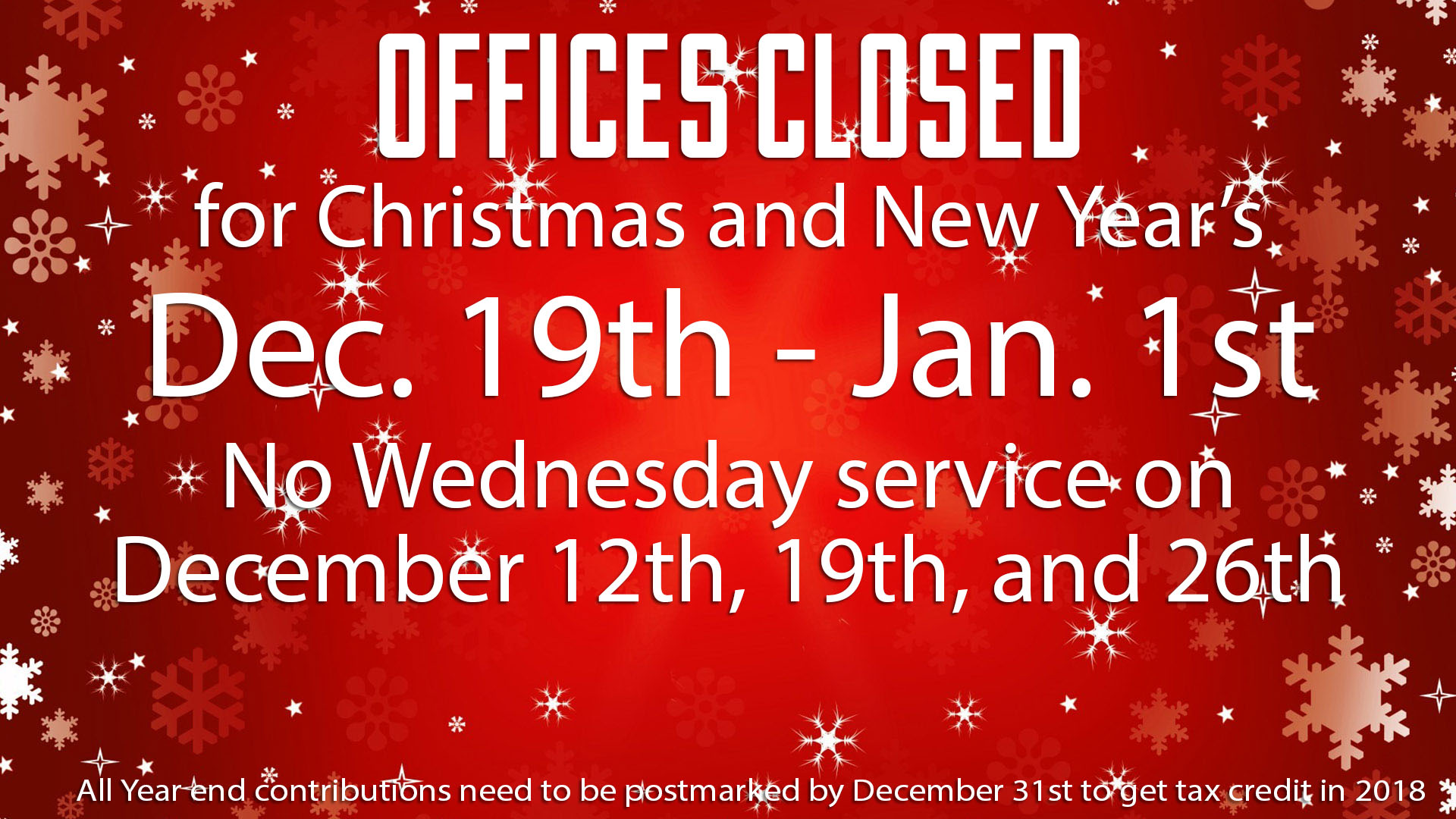 Office_Closed_Christmas2018.jpg