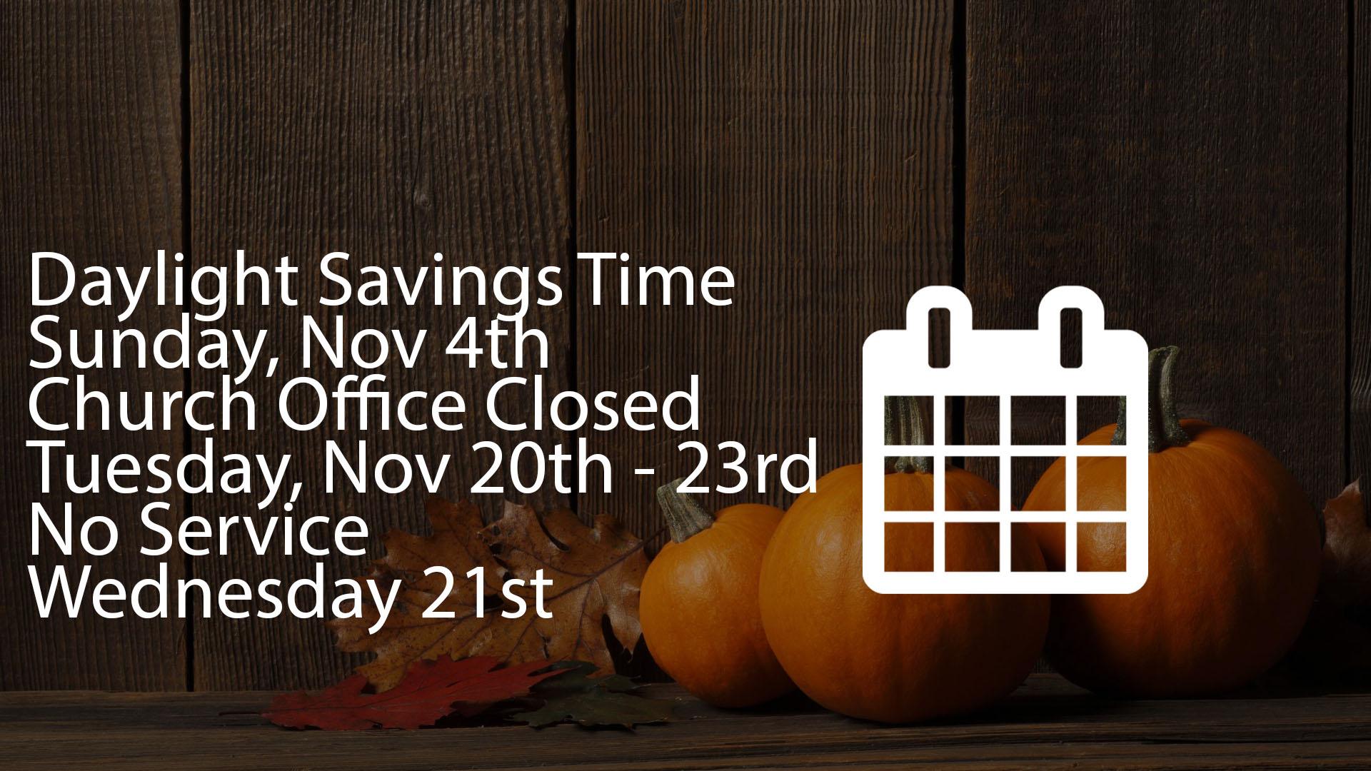 Office_close_Nov2018.jpg