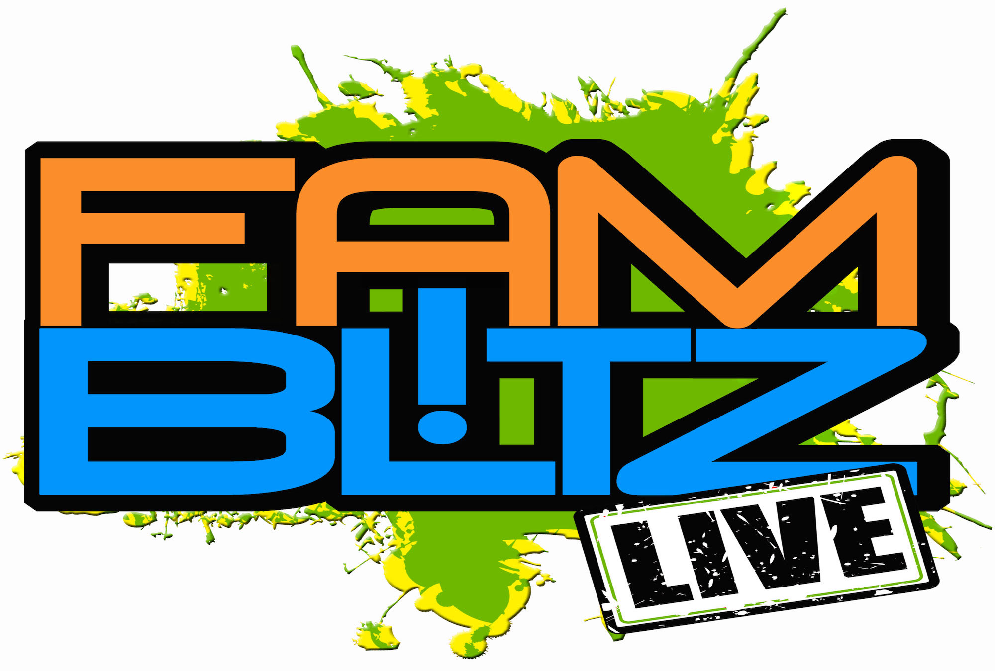 FamBlitz logo 2000.jpg