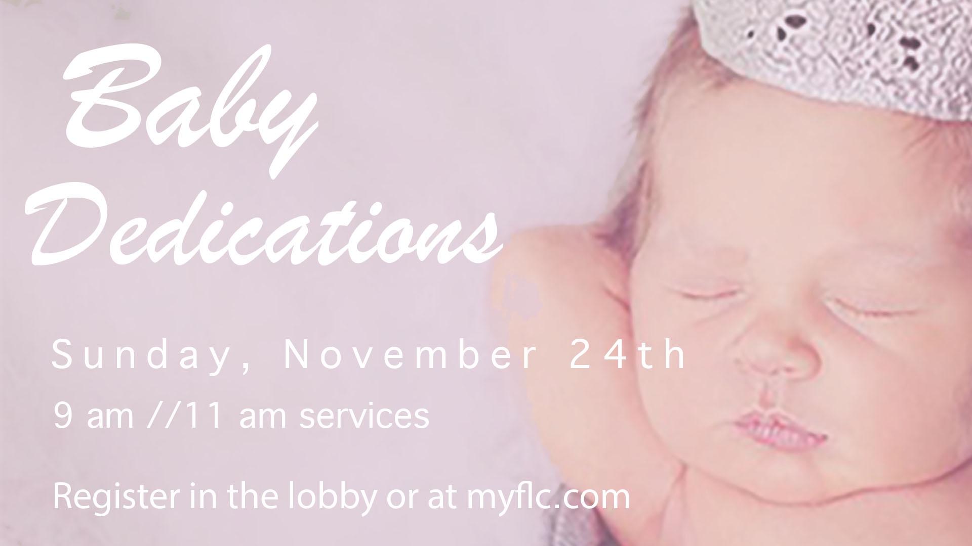Baby_Dedications_Main_2019.jpg
