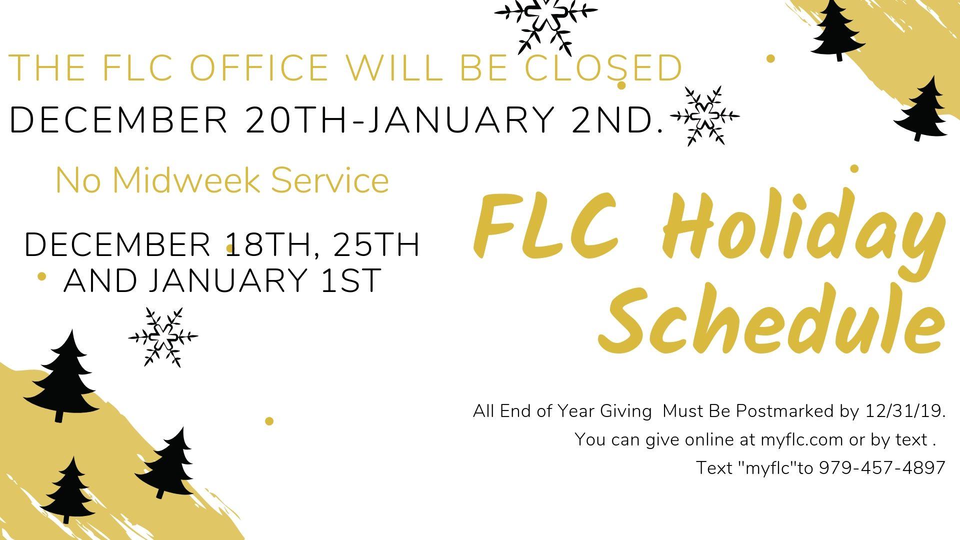 FLC Holiday Schedule.jpg