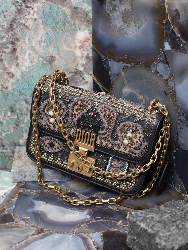 Fashion Editorial  /// Dior for L'Officiel Magazine, Dubai.   ACCESSORY, FASHION, PRODUCT