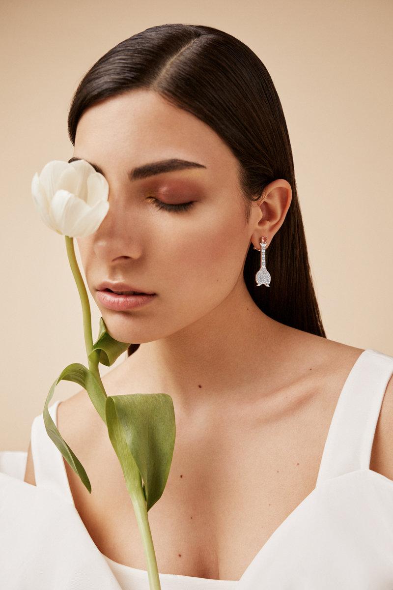 Editorial  /// May Jewelry, Kuwait.   EDITORIAL, FASHION, ACCESSORY