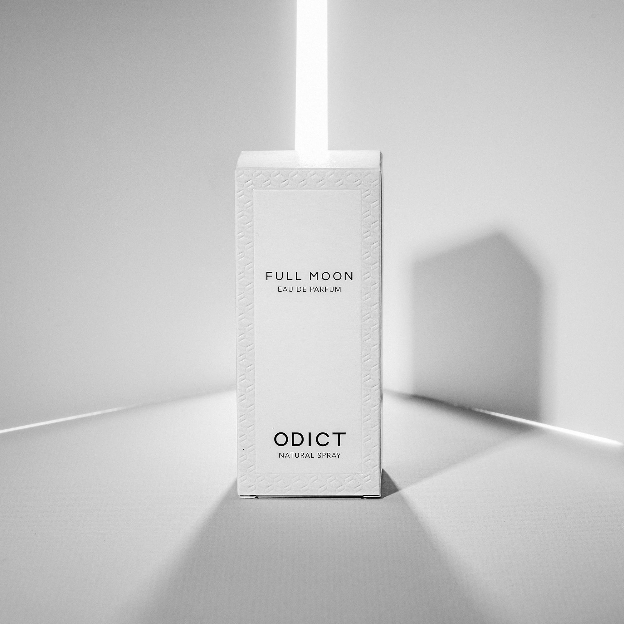 Djinane-AlSuwayeh-Odict-Perfumes.jpg