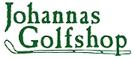 Johannas Golfshop
