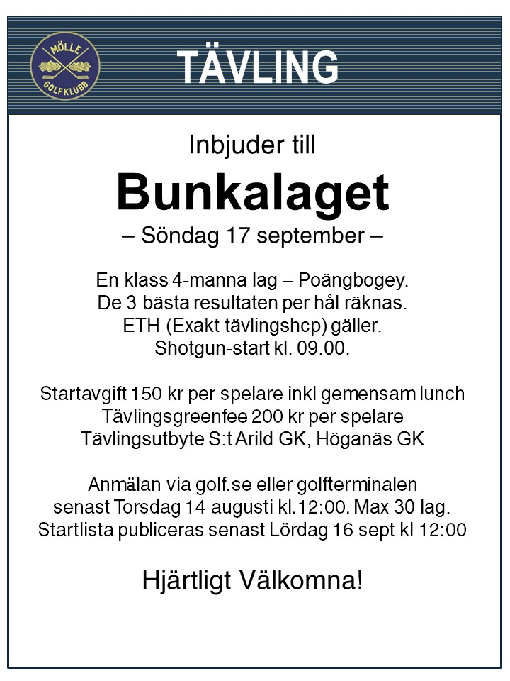 Anslag Bunkalaget.jpg