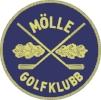 Mölle Golfklubb liten.jpg