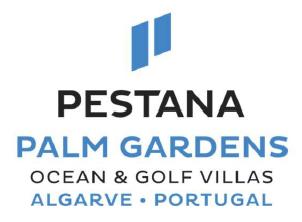 Pestana.png