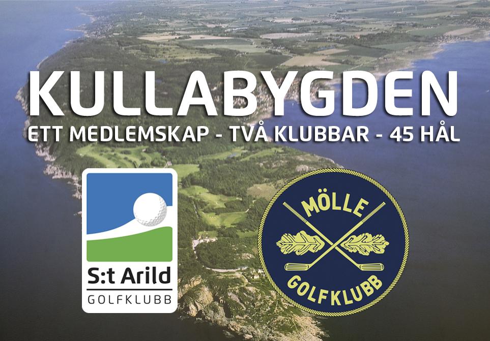 Medlemserbjudande Mölle och St Arild.jpg