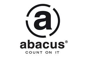 662_abacus_a_black-300x200.jpg