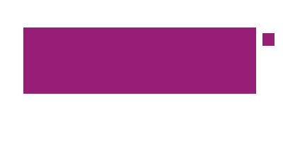 Logo-Golfresan.png