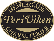 Per i Viken logo.png