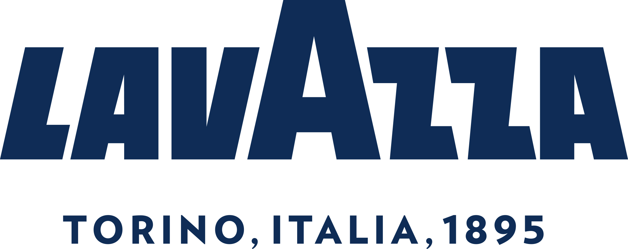 logo_lavazza_italia-1.jpg