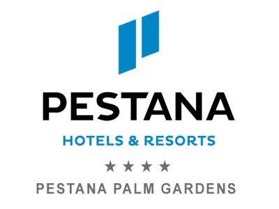 pestana-palm-gardens-carvoeiro-lga_5136330afe1.jpeg