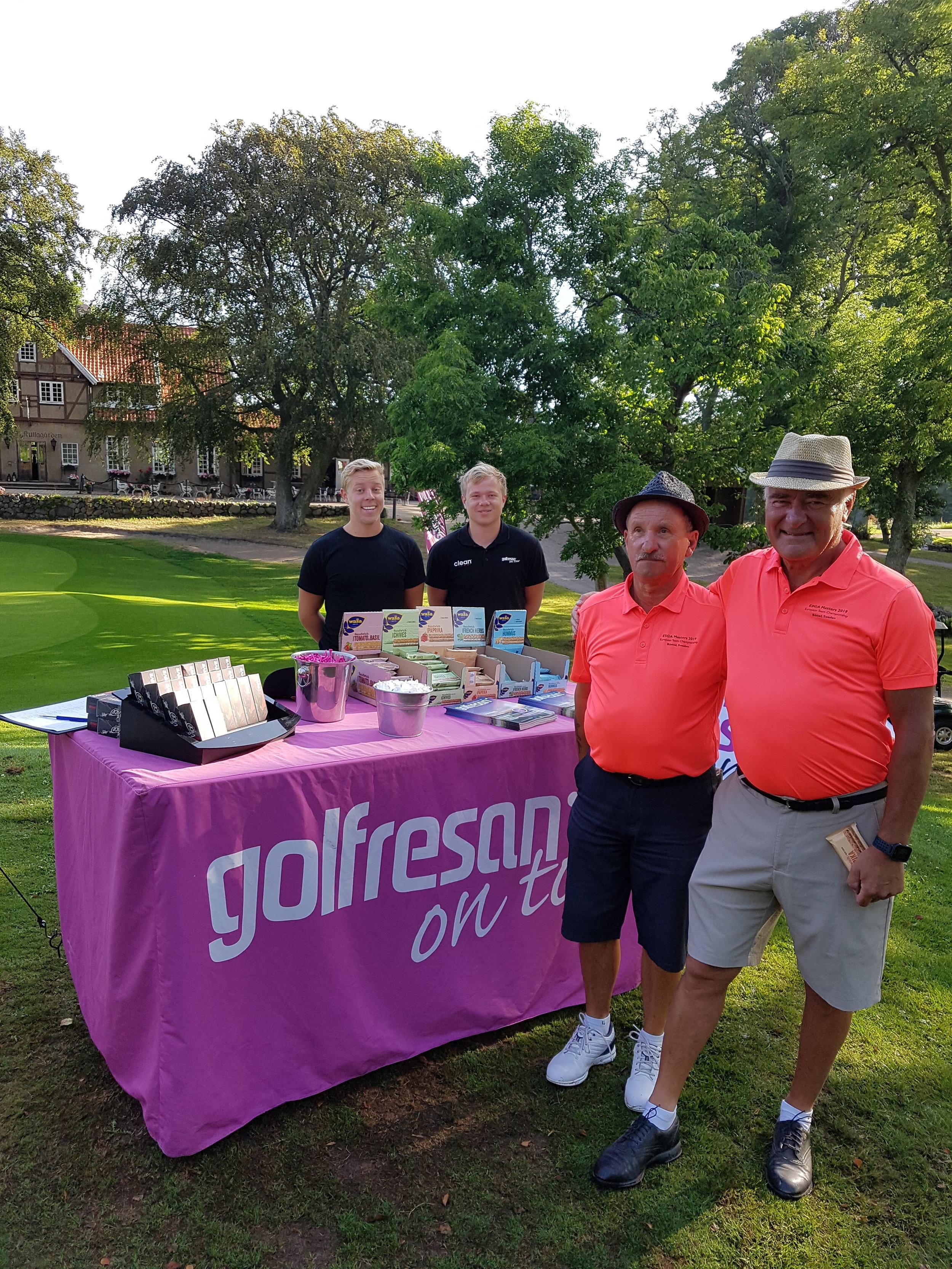 Färgglada herrar med Golfresan on Tour.jpg