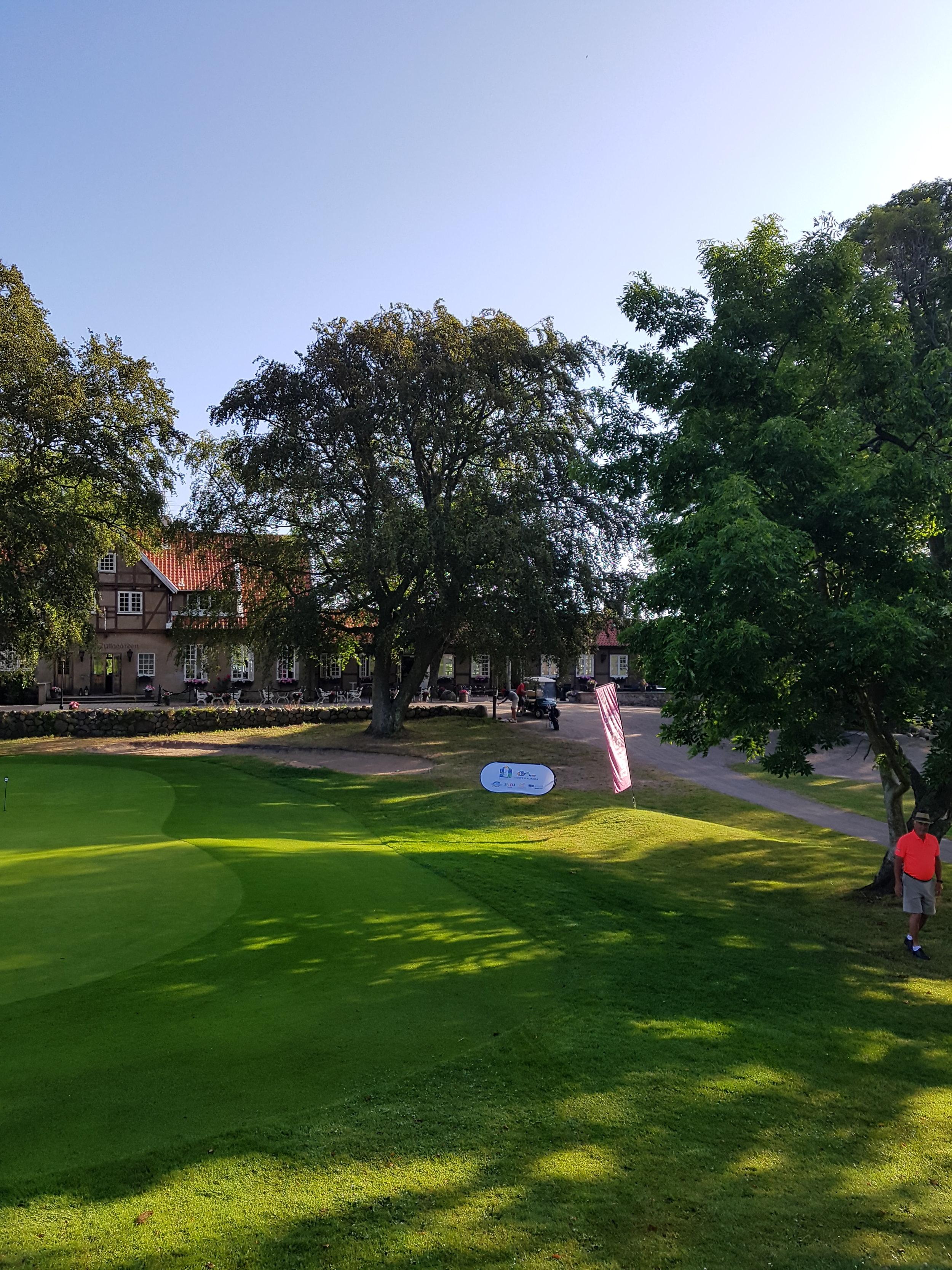 Parken med Golfresan on Tour.jpg