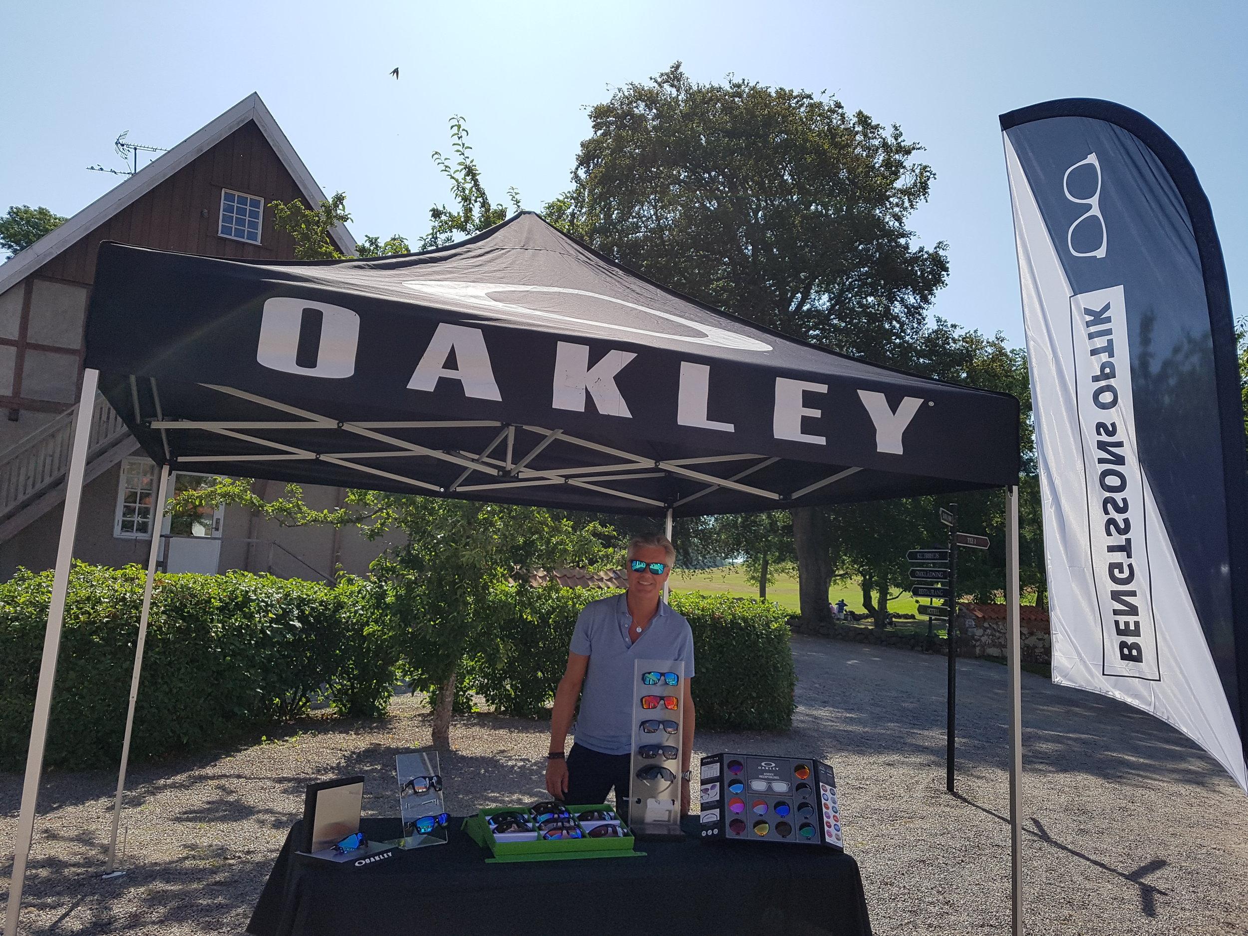 Bengtssons Optik OAKLEY EVENT.jpg