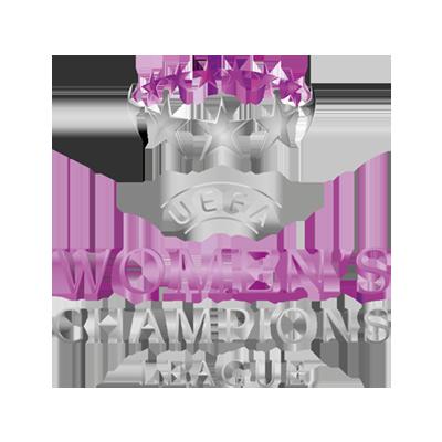 UWCL_Logo_FC_Dark_L-2012.png