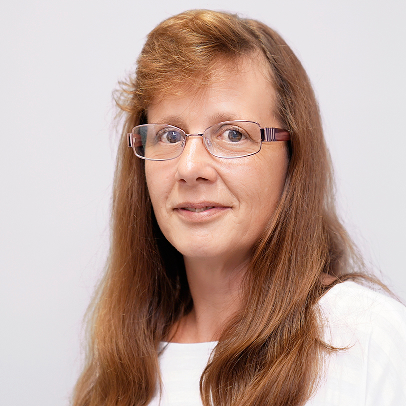 Sonja D'Agate Weiterverarbeitung