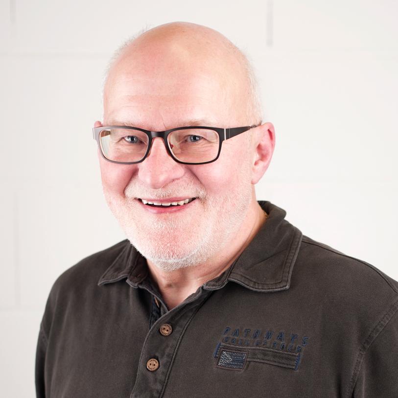 Harald Lobenstein Auslieferung