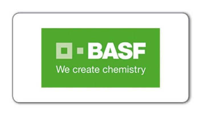 BASF -