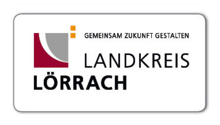 Landkreis Lörrach -