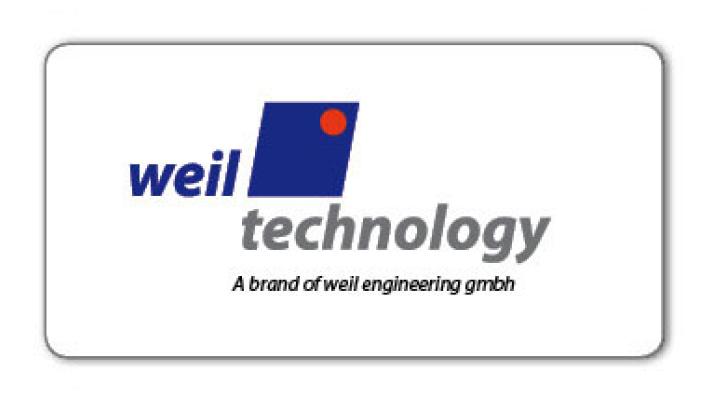 weil engineering GmbH -