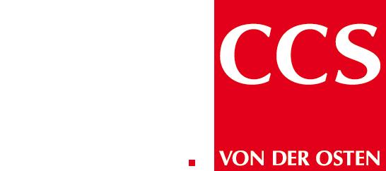 Logo_mit_Claim_weiß.png