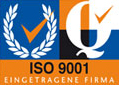 9001-GERMAN-LOGO.jpg