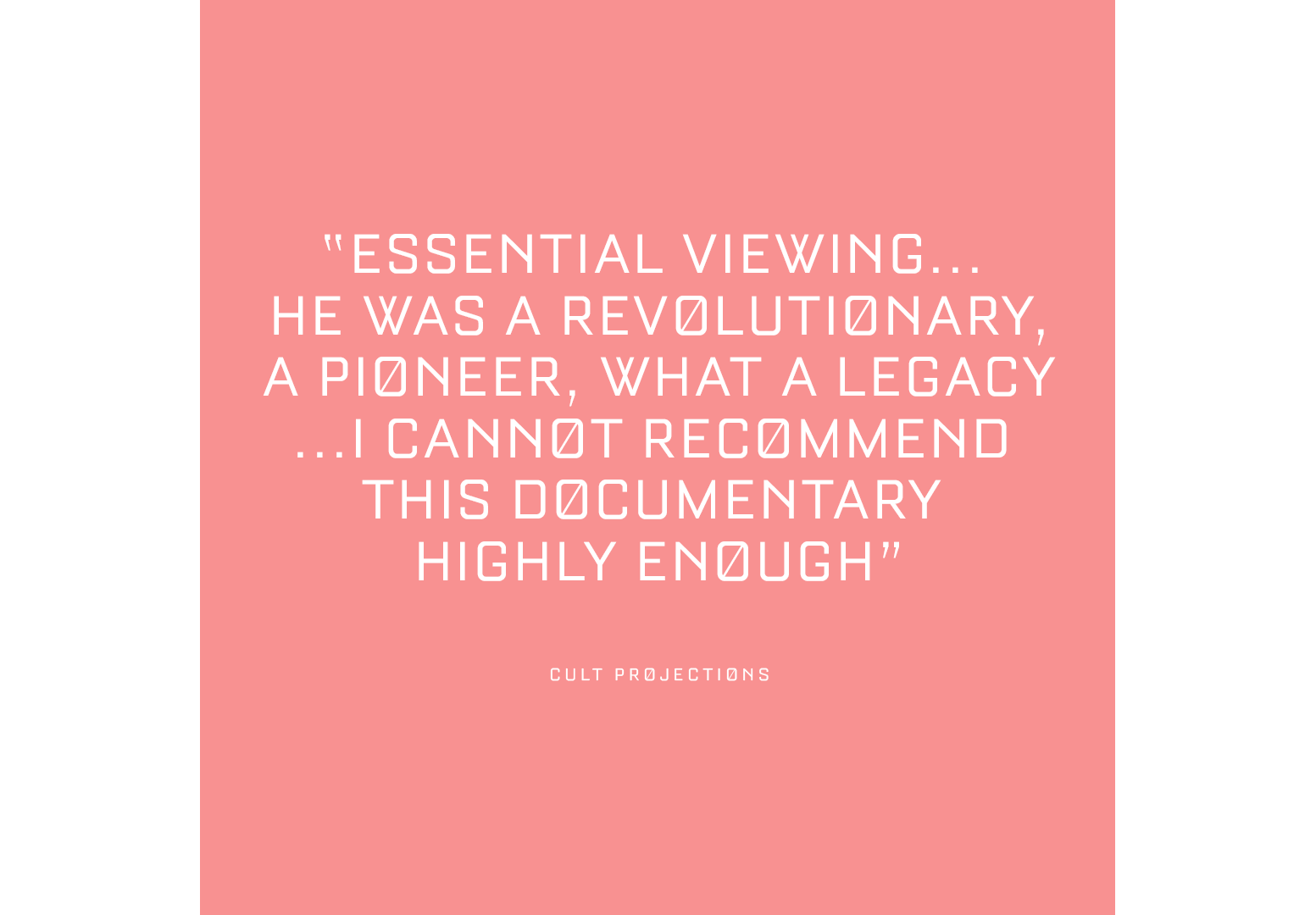 cultprojections_quote_V4.png