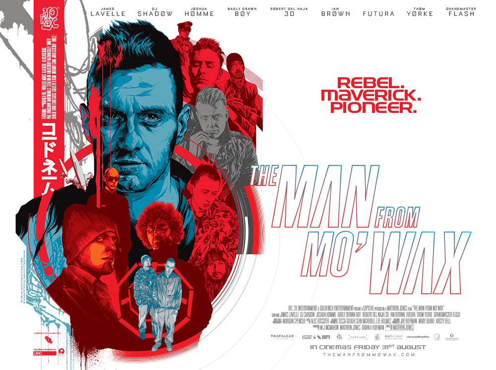 TMFM_UK_QUAD_Poster_RGB_CLEAN.jpg
