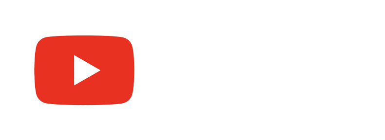 youtube-logo-white_red.png