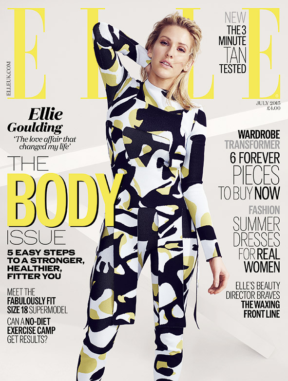 Ellie-Goulding-by-Aitken-Jolly-JULY-2015-Cover-BLOG.jpg